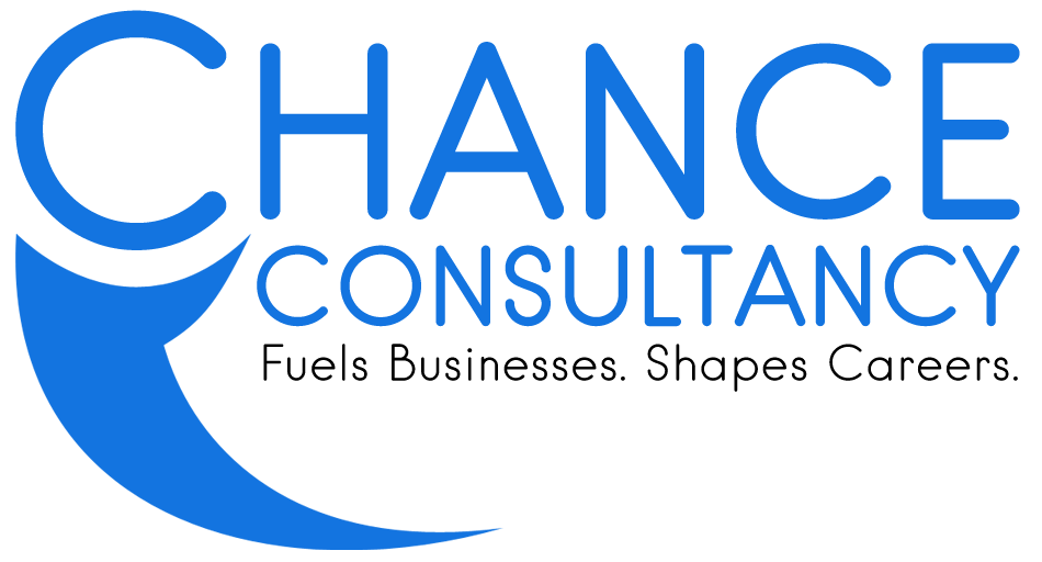 Chance Consultancy