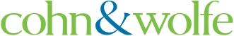 Cohn-Wolfe-logo