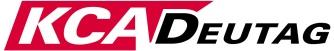 KCAD logo (large)