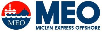 MEO_logo-full_colour-1