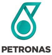 PETRONAS_logo_2013