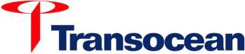 transocean_logo